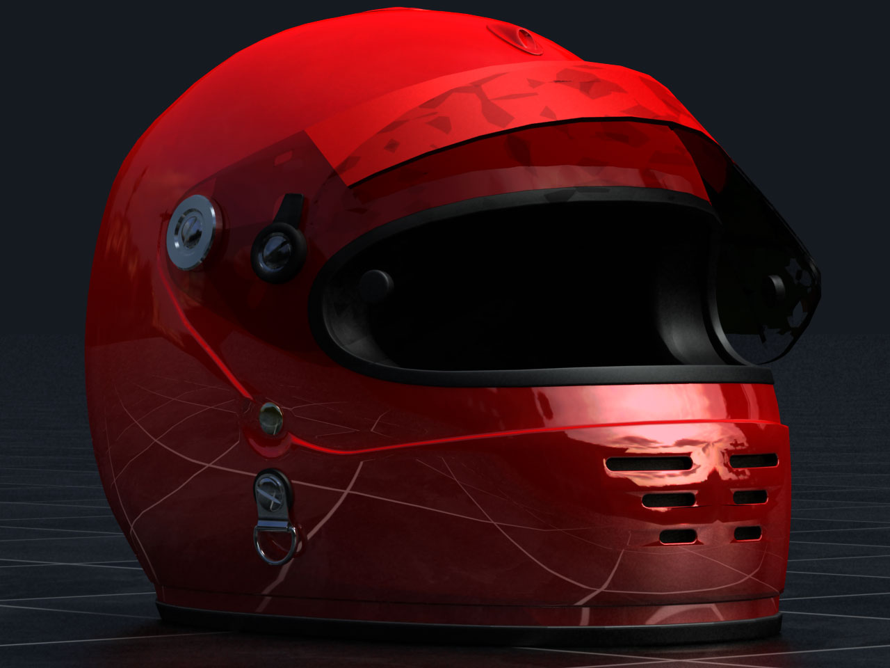 arai gp 3 helmet released. Black Bedroom Furniture Sets. Home Design Ideas