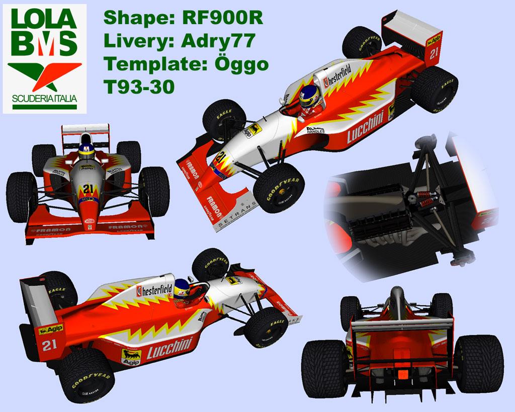 FIA GT3 European Championship - Team biography - BMS ...  |Bms Scuderia Italia